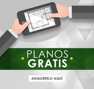 Banner_PlanosGratis