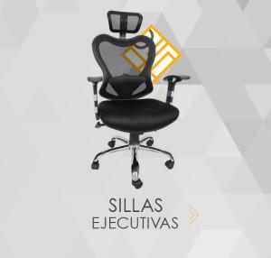 Banner_SillasEjecutivas-4