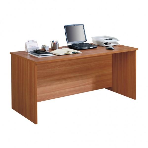 escritorios sencillos es es